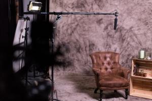 studioshoot-1-2