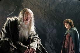 XXX E0 MCKELLAN WOOD LORD RINGS 14 A ENT